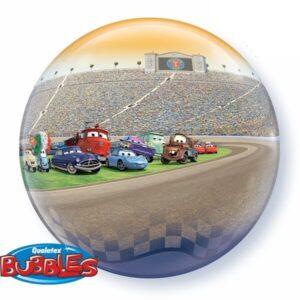 ballon-bubble-car-race-2