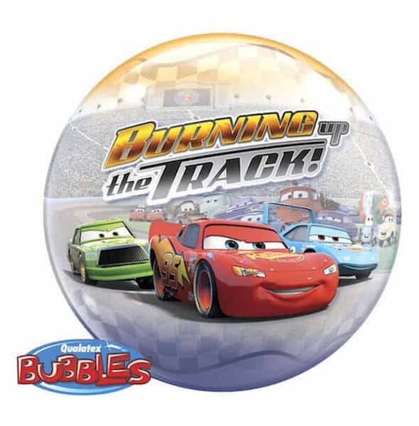 ballon-bubble-cars-race-1