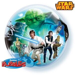 ballon-bubble-star-wars-2
