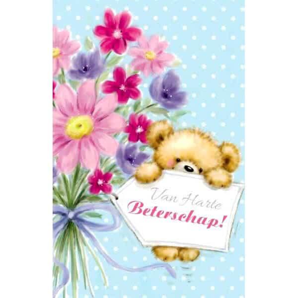 beterschapskaart-beertje-bloemen-1