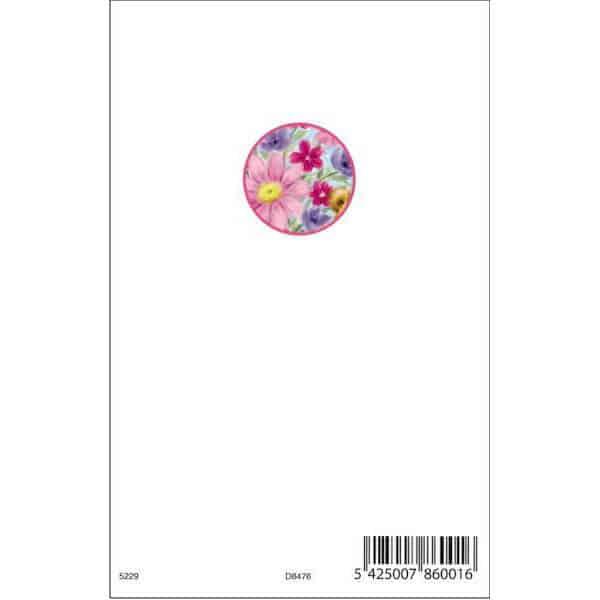 beterschapskaart-beertje-bloemen-2