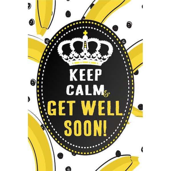 beterschapskaart-calm-bananen-1