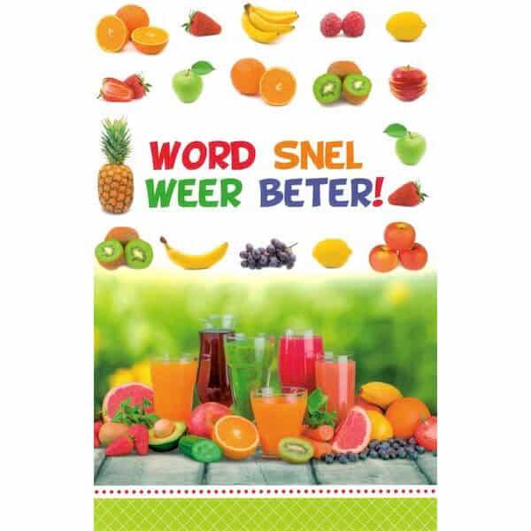 beterschapskaart-gezond fruit-en-sapjes-1