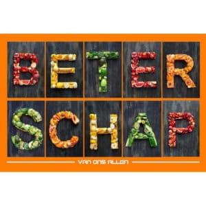 beterschapskaart-gezonde-letters-1