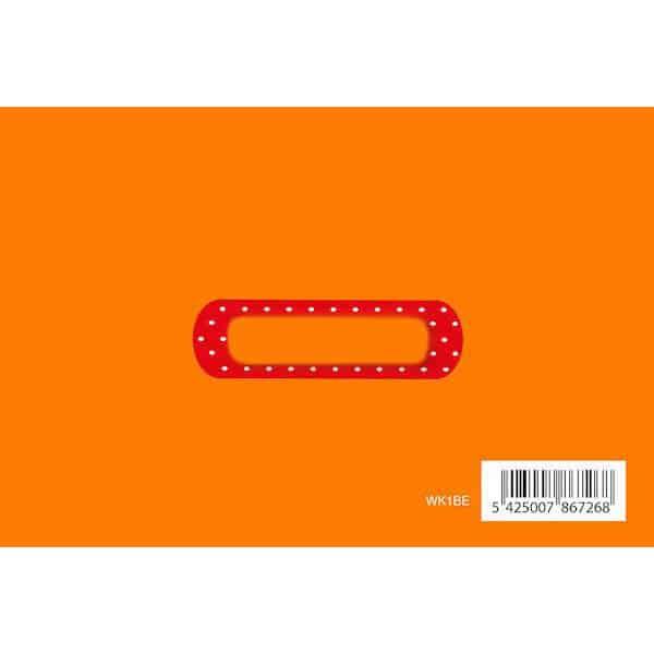 beterschapskaart-gezonde-letters-3