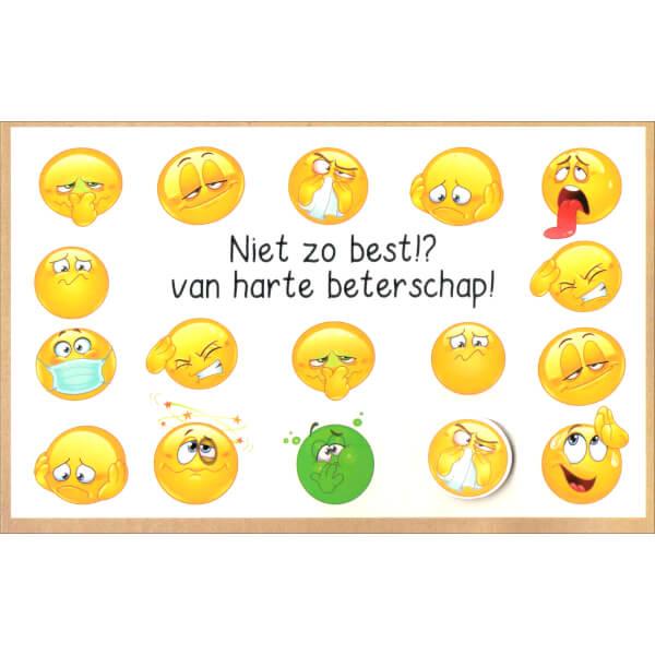 beterschapskaart-grappige-emojis-1
