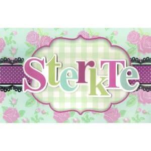 beterschapskaart-handmade-deluxe-sterkte-1