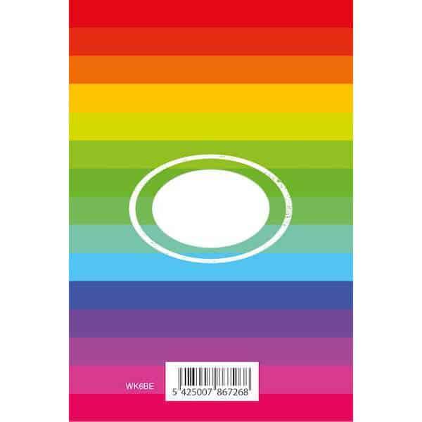 beterschapskaart-internationaal-beterschap-kleuren-2