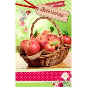 beterschapskaart-mandje-appels-1