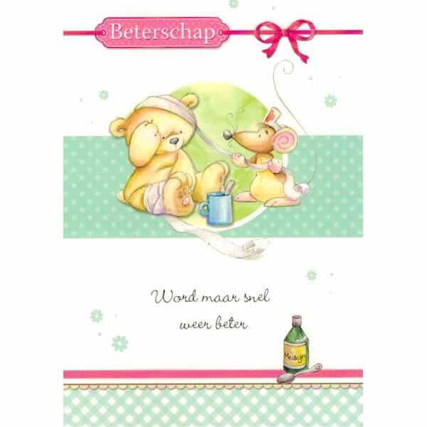 beterschapskaart-muis-verzorgt-beertje-1