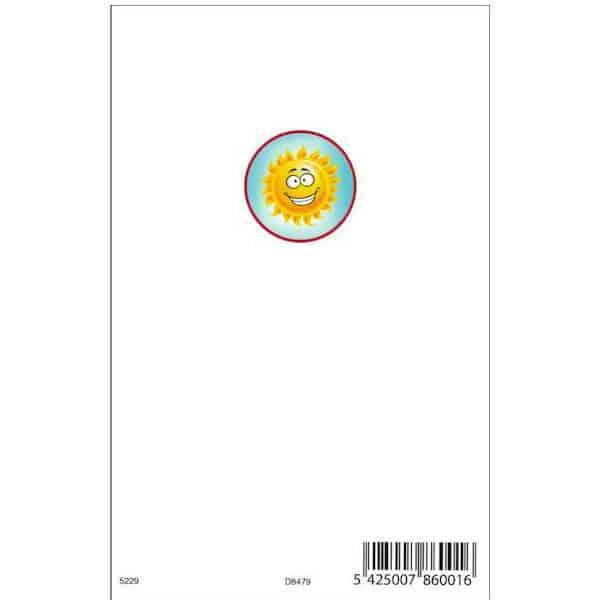 beterschapskaart-recept-2