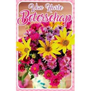 beterschapskaart-roze-bloemen-in-vaas-1
