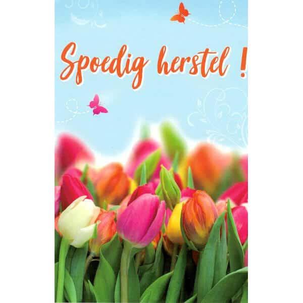 beterschapskaart-spoedig-herstel-tulpen-mix-1
