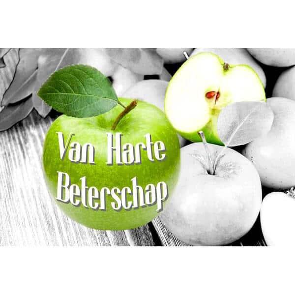 beterschapskaart-van-harte-beterschap-appel-1