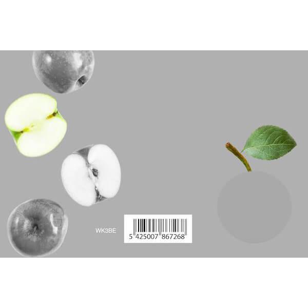 beterschapskaart-van-harte-beterschap-appel-2