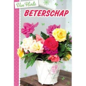 beterschapskaart-van-harte-beterschap-bloemen-witte-vaas-1