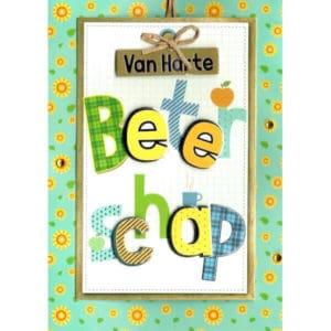 beterschapskaart-van-harte-beterschap-deluxe-1
