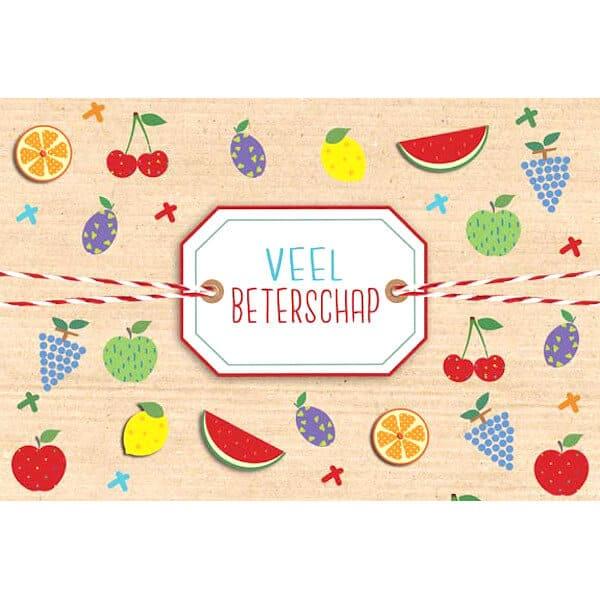 beterschapskaart-veel-beterschap-fruit-1