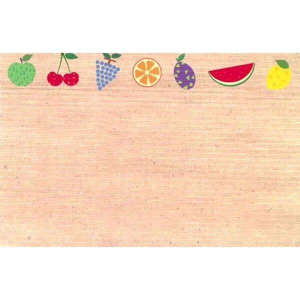 beterschapskaart-veel-beterschap-fruit-2