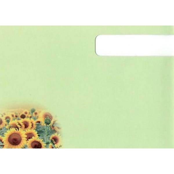 beterschapskaart-veld-zonnebloemen-2