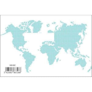 beterschapskaart-wereldkaart-2