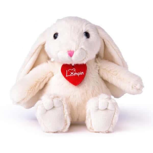 Lumpin-emily-konijn-15cm