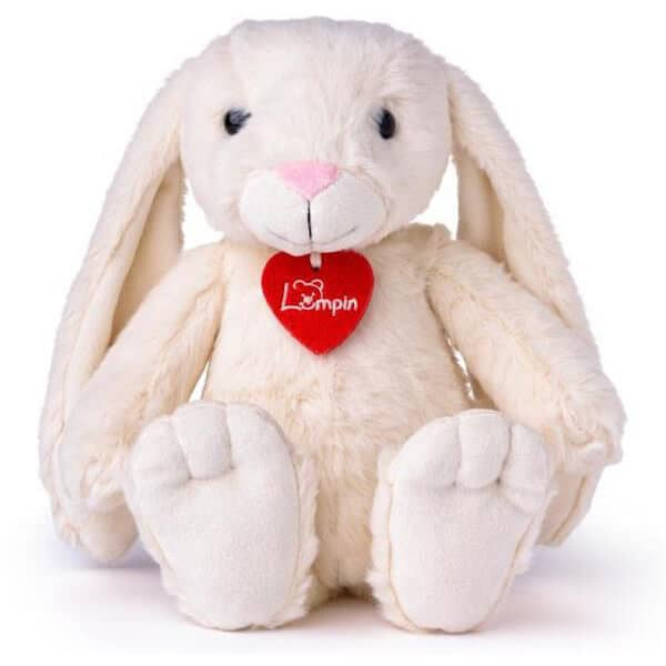 Lumpin-emily-konijn-27cm