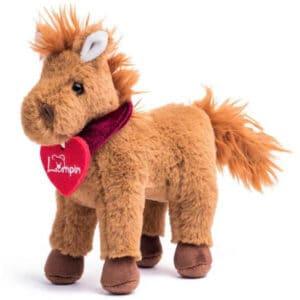 Lumpin-stefan-paard-15cm