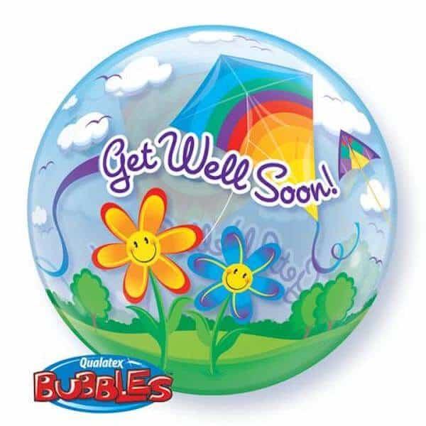 ballon-get-well-soon-vrolijke-vlieger-2