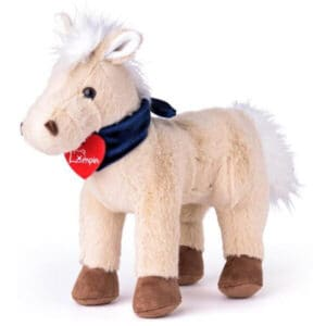 lumpin-paardje-juraj-25cm