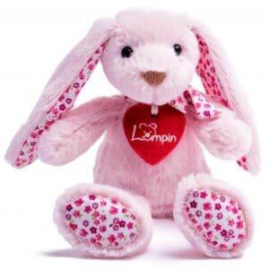lumpin-stella-konijn-25cm