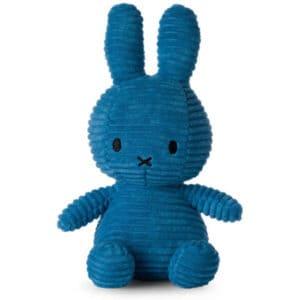 nijntje-corduroy-blauw-23cm