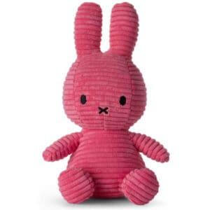 nijntje-corduroy-roze-23cm