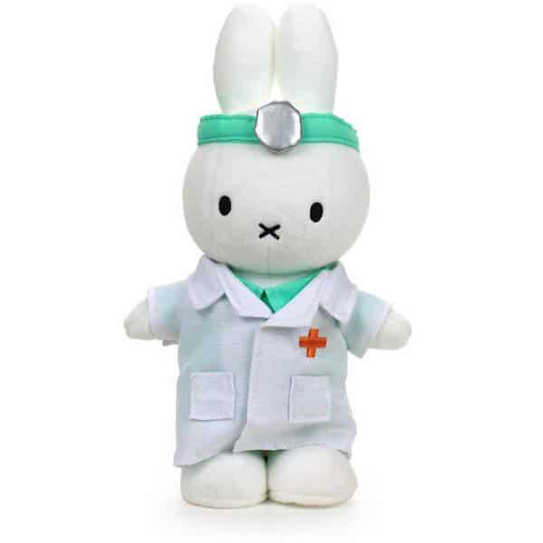knuffel-nijntje-dokter