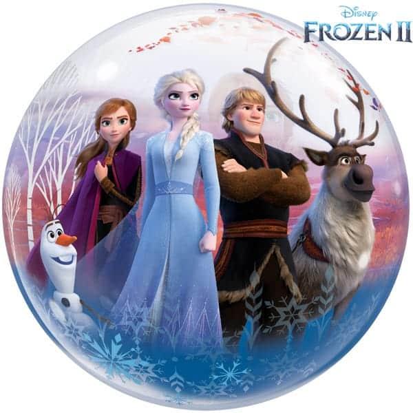 ballon-bubble-frozen-2-achterkant