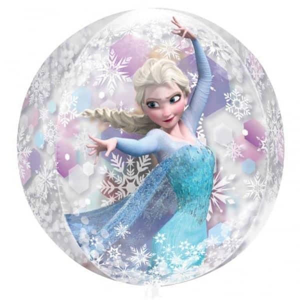 ballon-orbz-frozen-1