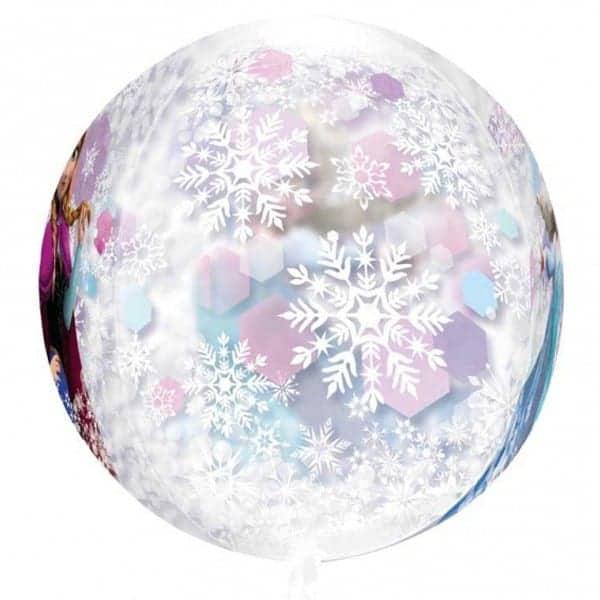ballon-orbz-frozen-3