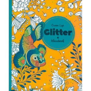 glitter-kleurboek-ocean-life-1