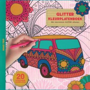 glitter-kleurboek-road-trip-1