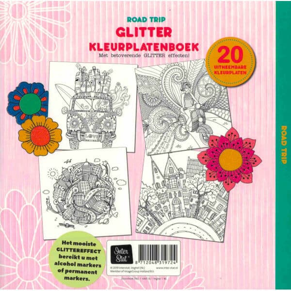 glitter-kleurboek-road-trip-2