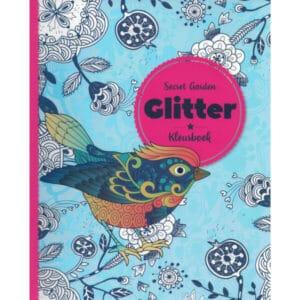 glitter-kleurboek-secret-garden-1