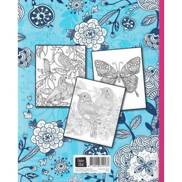 glitter-kleurboek-secret-garden-2