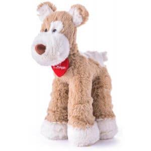knuffel-lumpin-kalamity-hond-25-cm
