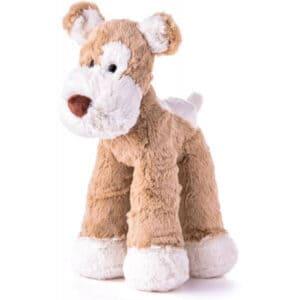 lumpin-kalamity-hond-30-cm