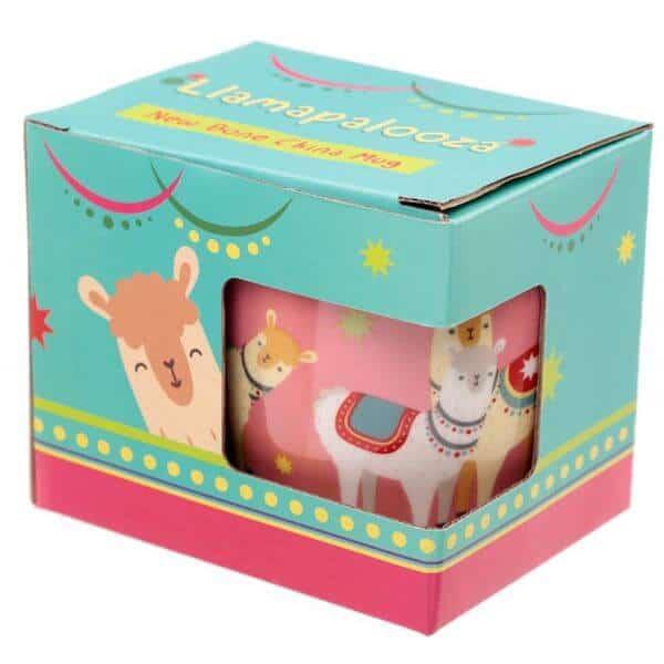 mok-alpaca-party-5