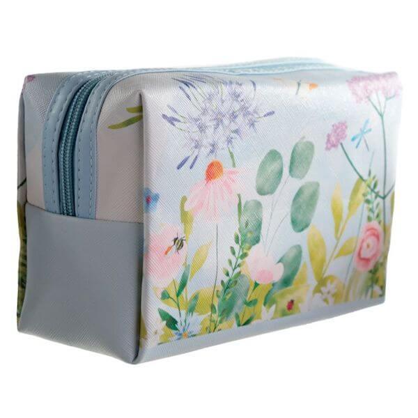 toilettas-botanische-tuin-2