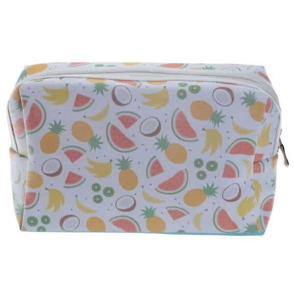 toilettas-fruit-mix-2
