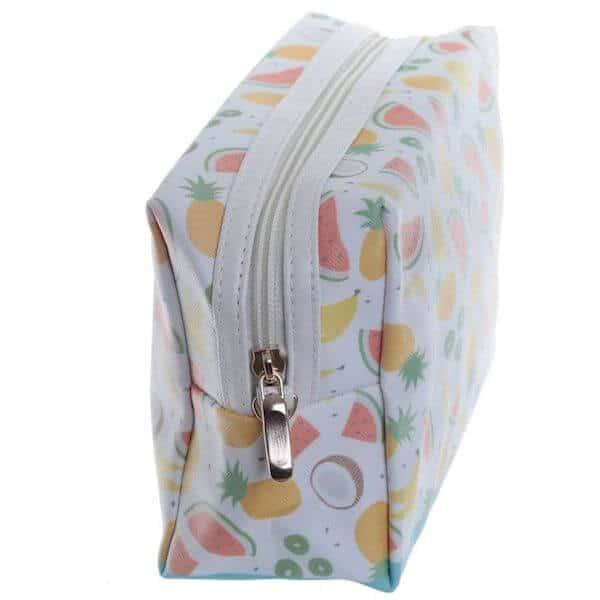 toilettas-fruit-mix-3