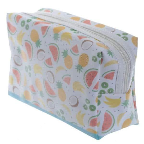 toilettas-fruit-mix-4