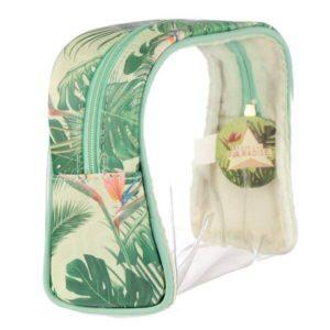 toilettas-tropisch-paradijs-3-delig-6